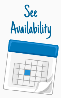 See Availability